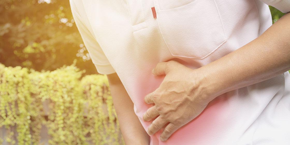 Speisen Auf Reisen So Beugen Sie Einem Magen Darm Infekt Im Urlaub